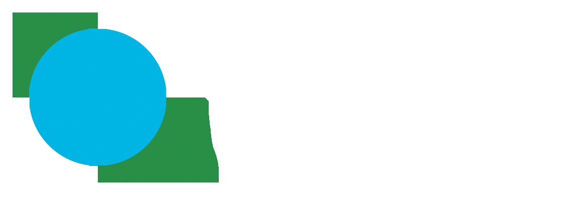 The Endless Sea Logo